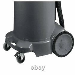 Kärcher Professional Wet And Dry Vacuum Cleaner Nt48/1 48l14286220 Utilisé Une Fois