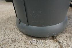 Karcher Professionnel Nt 27/1 Wet & Dry Aspirateur 27l 240v Box Ouvert Nt1