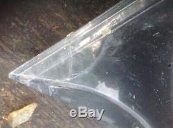 Karcher Puzzi 100 Tapis / Nettoyant Rembourrage