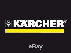 Karcher Se 5.100 Aspirateur, Tapis, Aspirateur Shampooing Sec Et Humide