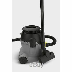 Karcher T10 / 1 Commercial Compact Professional 10l Aspirateur 800w 240v