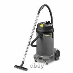 Karcher Vacuum Humide Et Sec