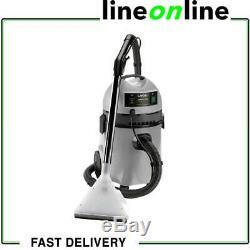 Lavor Gbp 20 Pro Wet Dry Cleaner Et Aspirateur De Tapis