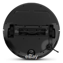 Lenovo X1 Lds Lidar Laser Navigation Robot Aspirateur Humide À Sec 3200mah 2200pa