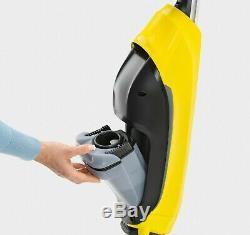 Nettoyant De Surface Dure Karcher Fc 5 10554020
