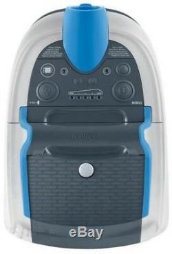 Nettoyeur Multifonctions Pour Le Vide Zelmer Aquawelt Plus Zvc762sp Wet Dry Nouveau