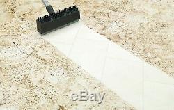 Nettoyeur Pour Aspirateur Et Tapis George Gve370 Wet & Dry, Directement Du Fabricant Du Royaume-uni
