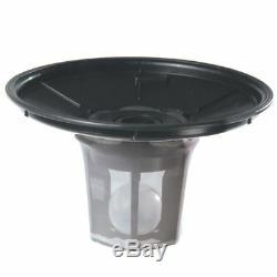 Numatic Charles 110v Wet & Dry Aspirateur Cvc370