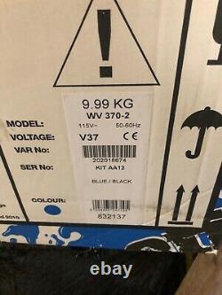 Numatic Commercial Wet Vac Wv370-2 110v