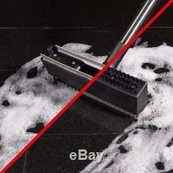 Numatic George Aspirateur Puissant Polyvalent Avec Sac Et Emballage Humide Gve370