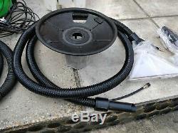 Numatic George Gve370-2 Wet & Dry Aspirateur Rénové