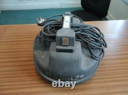 Numatic Wet & Dry Vac 240v Moteurs Seulement Modèle Wvd1800dh