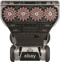 Oreck Commercial Hydrovac 20vlithium Ion Sans Fil Humide Sous Vide À Sec