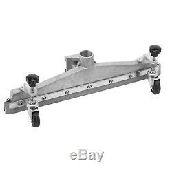 Outils Commerciaux D'équipement D'acier Inoxydable D'aspirateur Humide Et Sec Industriel