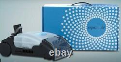 Rainbow E2 Système De Nettoyage Sous Vide Pack Complet