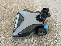 Rainbow Srx Deluxe Vacuum Withaquamate & Rainjet + Accessoires. Rhcs19 Type 120