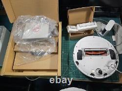 Roborock S5 Presque Le Même Que S5 Max, Vacuum Robot Cleaner Wet & Dry