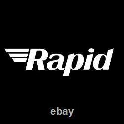 Sealey Pc200sd Aspirateur Nettoyeur Industriel Humide Et Sec 20ltr 1250avec230v