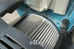 Tuyau De Contrôle D'aspirateur De Poussière D'aspirateur Makita 447l 110v 110v, Classe L