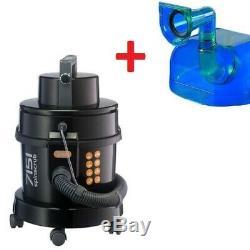 Vax 7151 Multi-fonctionnelle Et Humide Aspirateur À Sec Tapis Laveuse + Filtre Eau