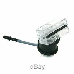 Vax Multi Function Aspirateur Rembourrage Tapis Aspirateur Voiture Lavage Outil Pinceau