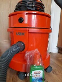 Vax Wet & Dry Multi Surface Aspirateur Hoover