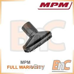 Wet / Dry Aspirateur Mpm Mod-30 Aquarian 2400w Garantie Complète Vac Hoover