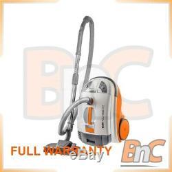Wet / Dry Aspirateur Thomas Double Aquawash Pet 1700w Garantie Complète Vac Hoover